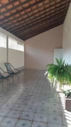 Casa Próximo UPA Bela Vista - 3 dormitórios suite