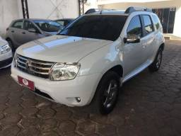 Renault Duster Dynamique 1.6 2013/14 na S/A Veículos! - 2014