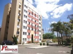 Apartamento à venda com 3 dormitórios em Sarandi, Porto alegre cod:384