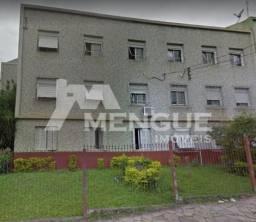 Apartamento à venda com 3 dormitórios em São sebastião, Porto alegre cod:5036
