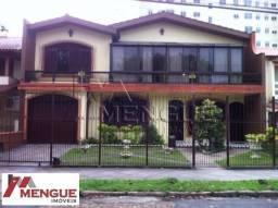 Casa à venda com 5 dormitórios em Sarandi, Porto alegre cod:146