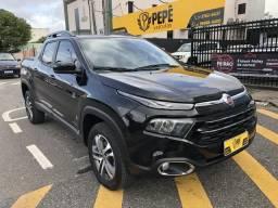 Toro Road 2.4 2018 Top Flex - 2018