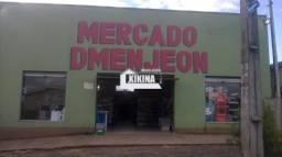 Escritório à venda em Cara-cara, Ponta grossa cod:12384