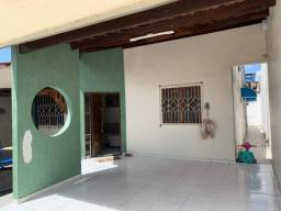 Vendo uma casa em Arapiraca