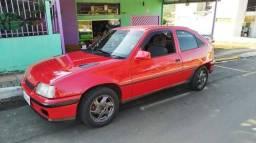 Kadett GL 1994/1995 - 1995