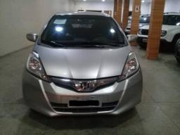 Honda Fit LX 1.4 AT Flex 2013/2014 - 2014