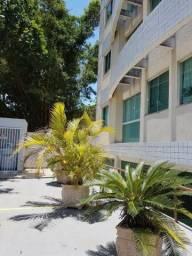 Apartamento para Temporada em Costa Azul