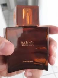 Troca ou venda perfumes