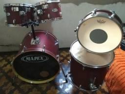 dba472451f4 Instrumentos musicais - Região de Piracicaba