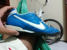Futebol e acessórios - Centro 3a994251abc9f