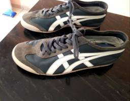 Roupas e calçados Masculinos - Pindamonhangaba 96339067ba1ea