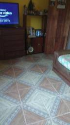 Casa à venda com 3 dormitórios em Vila do carmo, Piranga cod:12214