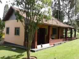 COD 4321 - Linda chácara com 4.600 m²