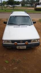 Parat - 1992