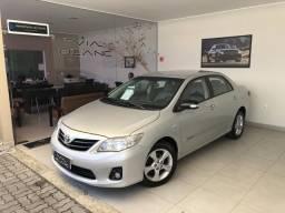 Toyota corolla 2.0 xei - 2014