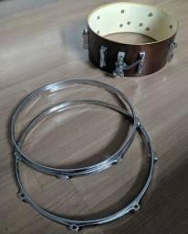 Luthier - Manutenção de Instrumento musical e eletrônicos