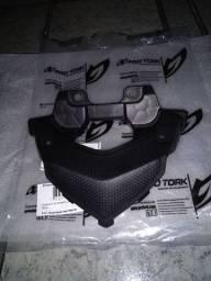 Kit Carenagem Pro Tork Fazer 150 - 2014