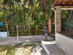 Alugo casa em Morros diária a partir 150 casal