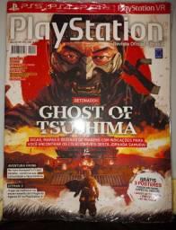 Revista Playstation - número 271