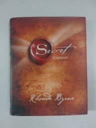 The Secret: O Segredo - Rhonda Byrne