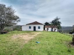 Pequena fazenda 67 ha - Canguçu - Rio Grande do Sul