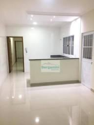 Casa com 2 dormitórios para alugar, 90 m² por R$ 1.500,00/mês - Residencial Ouro Verde - B