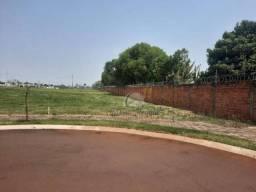 Terreno à venda, 663 m² por R$ 232.000,00 - Condominio Fechado Reserva do Iguaçu - Foz do