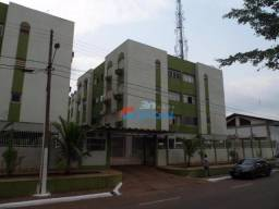 Apartamento residencial para locação localizado na Av. Rio Madeira, 1973 - Nova Porto Velh