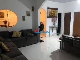 Sobrado com 5 dormitórios à venda, 400 m² por R$ 580.000