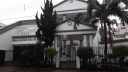 Lindo sobrado para locação - 5 Quartos - 5 Vagas - Jardim São Caetano - São Caetano do Sul