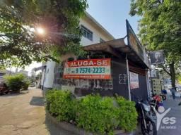 Salão Comercial, vila Gilda, Santo André
