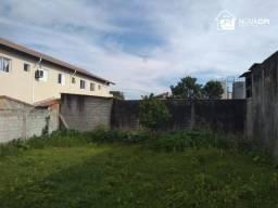 Terreno para alugar, 210 m² por R$ 2.000,00/mês - Sítio do Campo - Praia Grande/SP
