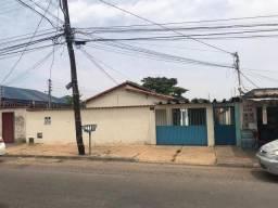 Casa para alugar com 1 dormitórios em Cidade jardim, Goiânia cod:60209021