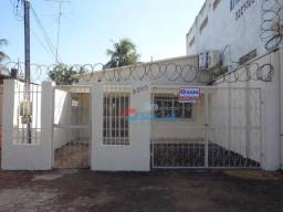 Casa para locação Residencial/Comercial localizada na Rua Salgado Filho, 2305, Bairro: São