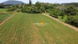 Área à venda, 75000 m² por R$ 850.000,00 - Interior - Estrela/RS