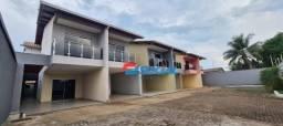 Sobrado com 3 dormitórios à venda, 160 m² por R$ 350.000,00 - Escola de Polícia - Porto Ve