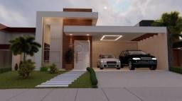 Casa de condomínio à venda com 3 dormitórios em Jardim primavera, Itupeva cod:V11403