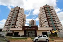 Apartamento com 3 dormitórios à venda, 84 m² por R$ 470.000,00 - Lagoa - Porto Velho/RO