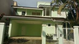 Terreno para alugar com 3 dormitórios em Santa mônica, Florianópolis cod:1262