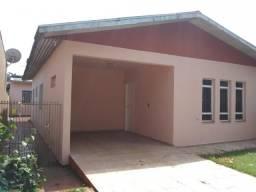 Casa à venda com 1 dormitórios em Vila franko, Apucarana cod:14570.1573
