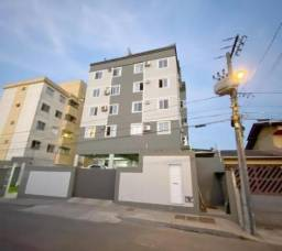 Apartamento à venda com 3 dormitórios em Costa e silva, Joinville cod:V07156