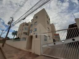 Apartamento para alugar com 3 dormitórios em Centro, Passo fundo cod:16604