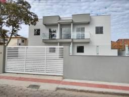Apartamento para alugar com 2 dormitórios cod:2654