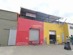 Prédio comercial à venda com 5 dormitórios em Aparecida, Belo horizonte cod:32291