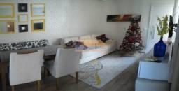 Apartamento à venda com 2 dormitórios em Juliana, Belo horizonte cod:44627