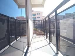 Apartamento de Alto Padrão no Santa Ângela-Poços de Caldas MG