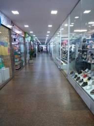 Sala comercial galeria elmo. Centro