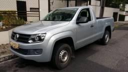 Amarok cs 4x4 diesel