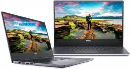 Notebook Dell Inspiron 7572