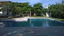 Vendo Casa na Praia do Pacheco, 10km de Fortaleza
